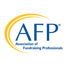 afp-logo-blue-and-yellow