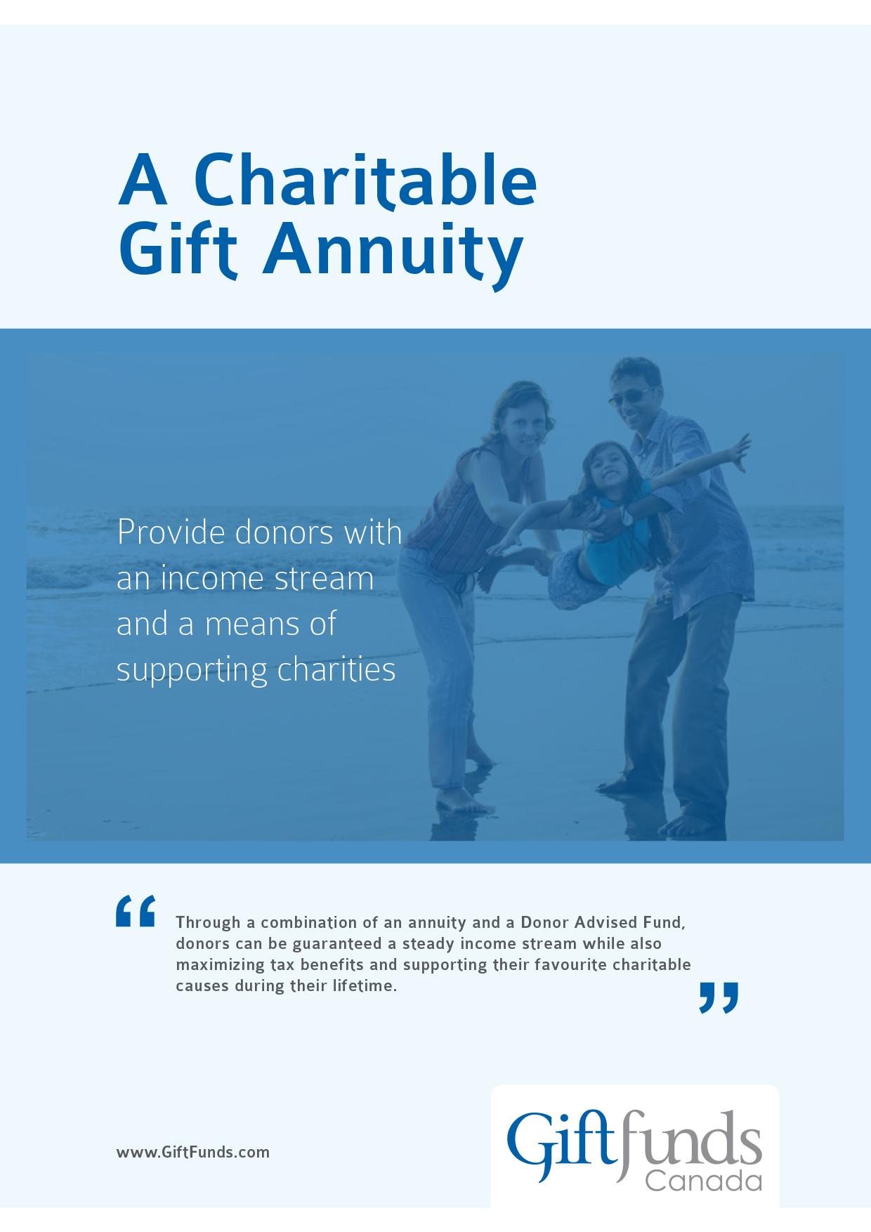 Charitible_Gift_Annuity.jpg
